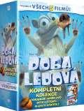 Bontonfilm a.s. Doba ledová 1-5