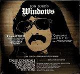 Lord Jon-Windows - 2017 -Reissue-