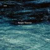Towner Ralph-My Foolish Heart