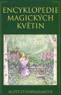 Omega Encyklopedie čarodějných květin