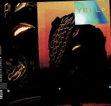 Yello Stella + 4