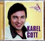 Gott Karel-Ich Find' Schlager Toll