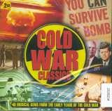 Primo Cold War Classics