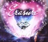 Erasure Light At End Of World