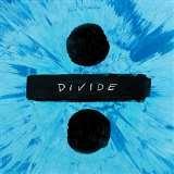 Warner Music Divide