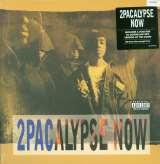 Universal 2pacalypse Now
