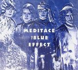 Blue Effect Meditace