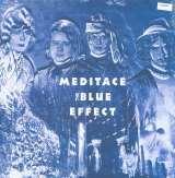 Blue Effect Meditace