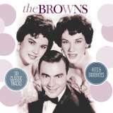 Browns-Hits & Favorites