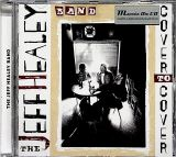 Healey Jeff Band Cover To Cover