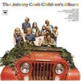 Cash Johnny-Johnny Cash Children's Album (RSD 2017)