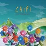 Rosenwinkel Kurt-Caipi