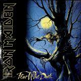 Iron Maiden Fear Of Dark