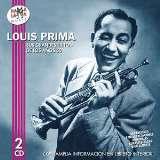 Prima Louis-Sus Grandes Exitos de Los Anos 50