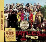 Beatles Sgt. Pepper's Lonely