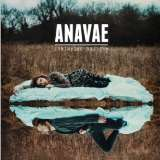 Anavae-Are You Dreaming?