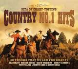 Various/country-Country No.1 Hits