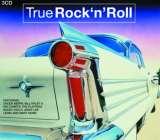 Spectrum True Rock 'n' Roll