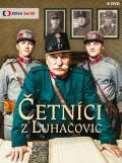 Česká televize ECT Četníci z Luhačovic