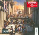 Def Jam Everybody