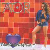 AOR Heart Of L.A.