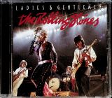 Rolling Stones Ladies & Gentlemen