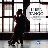 Tango For Four-Libertango - Best Of Piazzolla