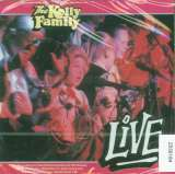 Kelly Family Live