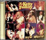 Kelly Family New World