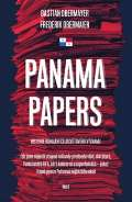 Host Panama Papers