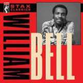 Bell William Stax Classics
