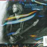Shepherd Kenny Wayne Lay It On Down