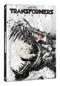 Transformers: Zánik - Edice 10 let