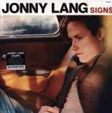 Lang Jonny Signs -Hq/Download-