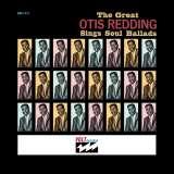 Redding Otis-Great Otis Redding Sings Soul Ballads