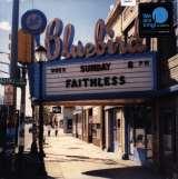 Faithless-Sunday 8pm