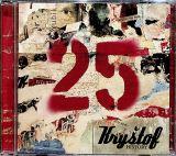 Kryštof 25 - Best Of