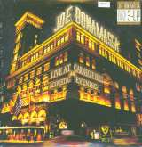 Bonamassa Joe - Live At Carnegie Hall An Acoustic Evening (3 x LP Gold 180gr)