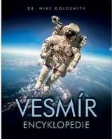 Vesmír - Encyclopedie