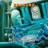 Erasure World Be Gone