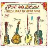 Various-Struny nad Oslavou (Strings Over The Oslava River)