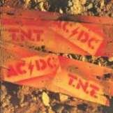 AC/DC T.N.T.