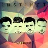 Warner Music Na Inzerát