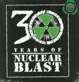 Nuclear Blast 30 Years Of Nuclear Blast - The Ultimate Vinyl Collection - 7LP