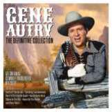Autry Gene-Definitive Collection