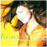 Anna K Nebe