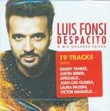 Fonsi Luis-Despacito & Mis Grandes..