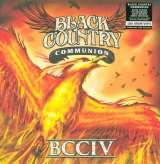 Mascot BCCIV -Hq-
