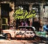 Quireboys White Trash Blues