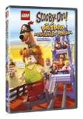 Lego Scooby-Doo: Případ pirátského pokladu